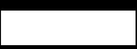 logo-nordpal-nord-pas-de-calais-lille-lens