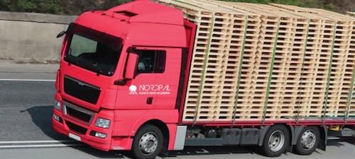 transport-palettes-nord-pas-de-calais-lille-lens